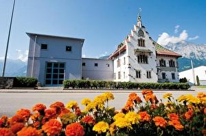 Historisches Museum Uri