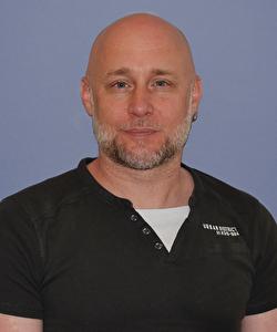 Christoph Muheim