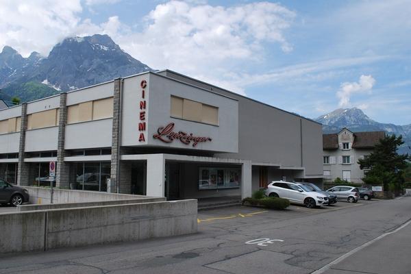 Kino Leuzinger