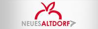 neues Altdorf