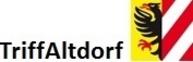TriffAltdorf