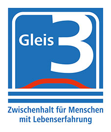 Logo Gleis3