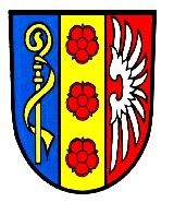 Wappen Relasingen-Worblingen