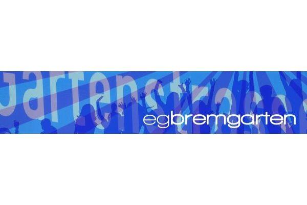 Logo Evangelische Kirchgemeinde