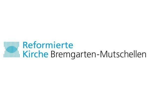 Logo Reformierte Kirche Bremgarten-Mutschellen