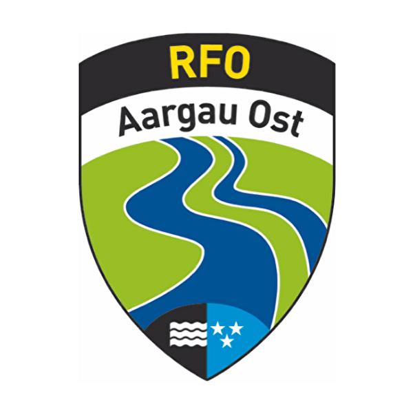 RFO Aargau Ost