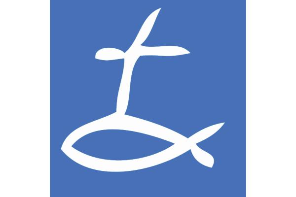 Logo christkatholische Kirche Bremgarten
