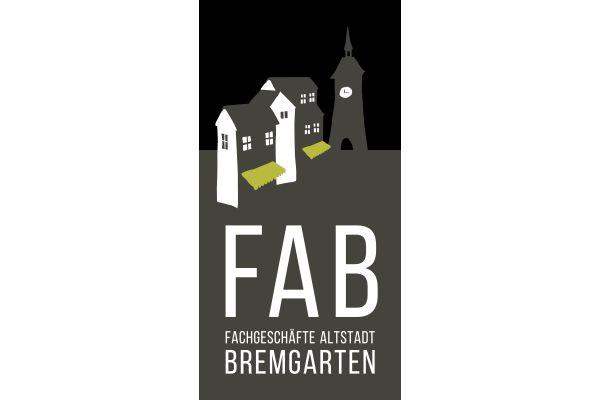 Logo Fachgeschäfte Altstadt Bremgarten