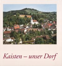 Kaisten - unser Dorf