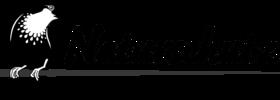 logo naturschutz