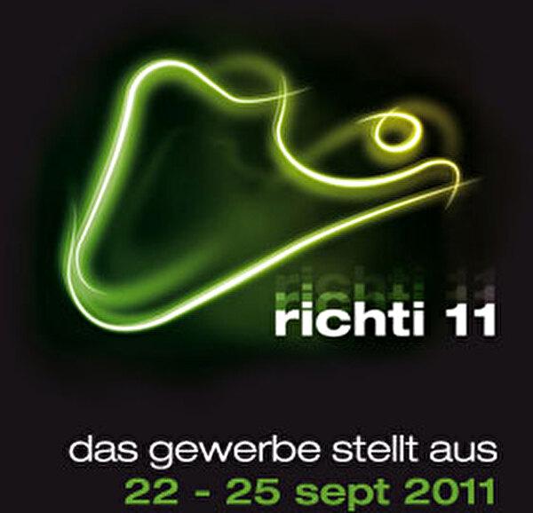 richti11