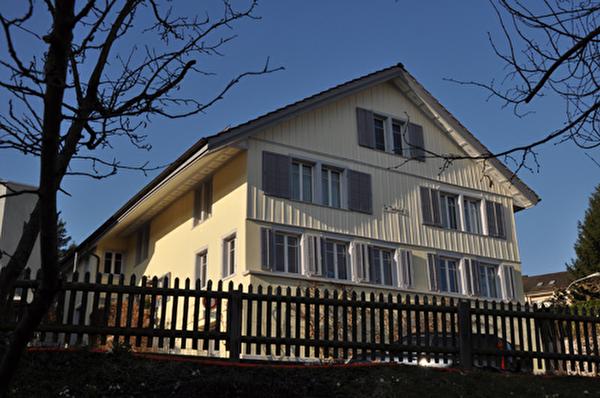 Juchenhof