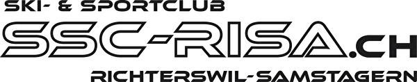SSC-RISA.CH