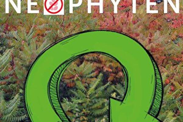 flyer neophyten eintauschaktion