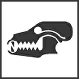 Tierkadaver, Tote Tiere