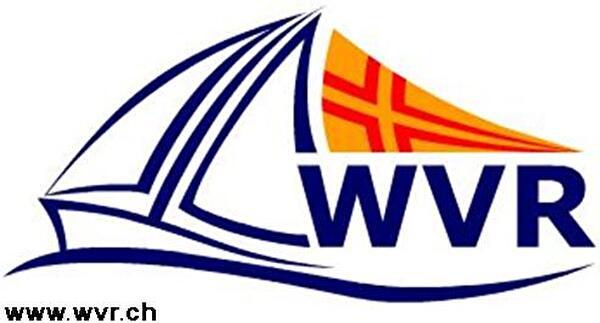 Wassersportverein Richterswil