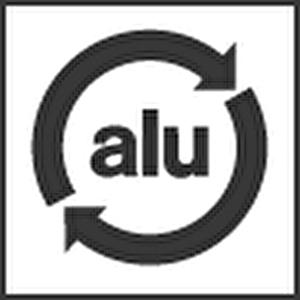 Alu-Sammlung