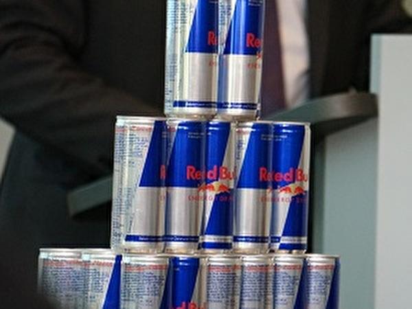 Das erfolgreiche Getränk der Generation Y