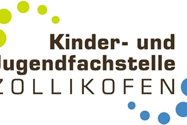 Logo Kijufa