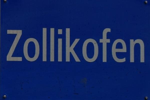 Zollikofen