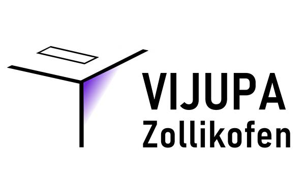 Virtuelles Jugendparlament