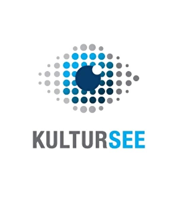 Logo Kultursee