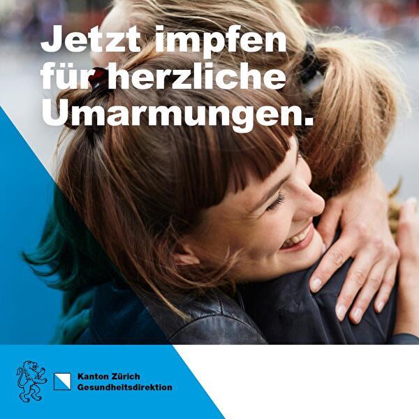 Impfkampagne