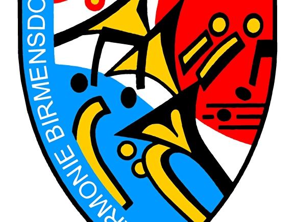 Musikverein Harmonie Birmensdorf