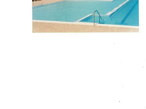 neue Becken 1996