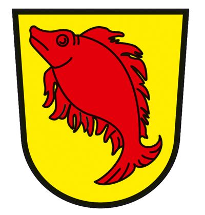 Das Horwer Wappen