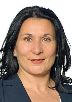 Francesca Schoch