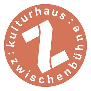 Logo zwischenbühne
