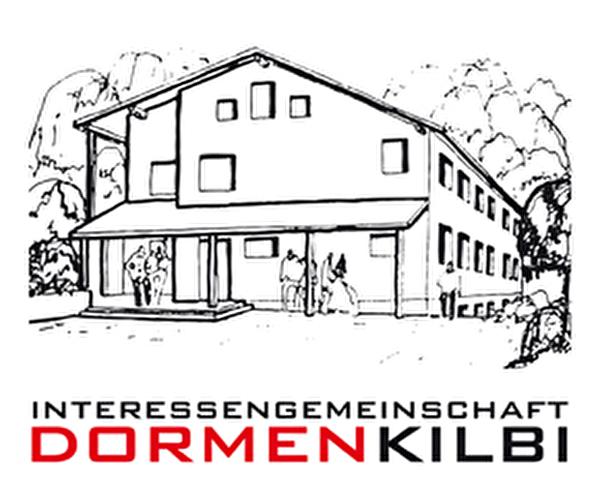 Logo IG Dormenkilbi