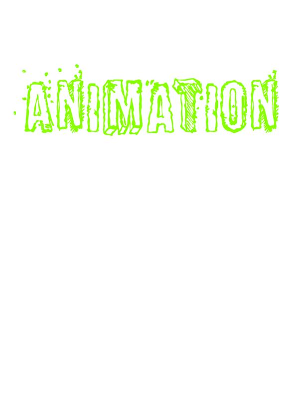 Logo Jugendanimation
