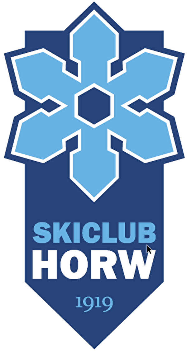Logo Skiclub Horw