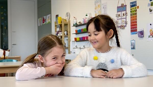 Kindergartenfilme
