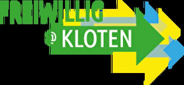 Logo Verein freiwillig@kloten