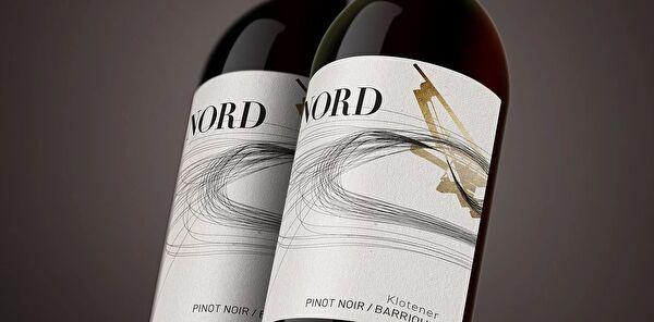 Klotener Wein