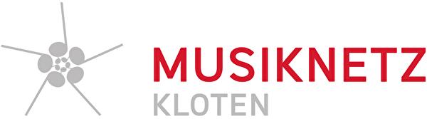 Logo Musiknetz