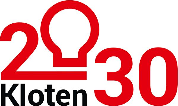 Kloten 2030