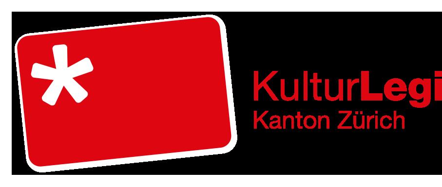 Logo KulturLegi