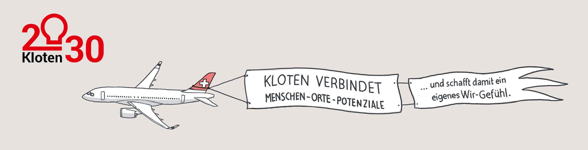 Kloten2030
