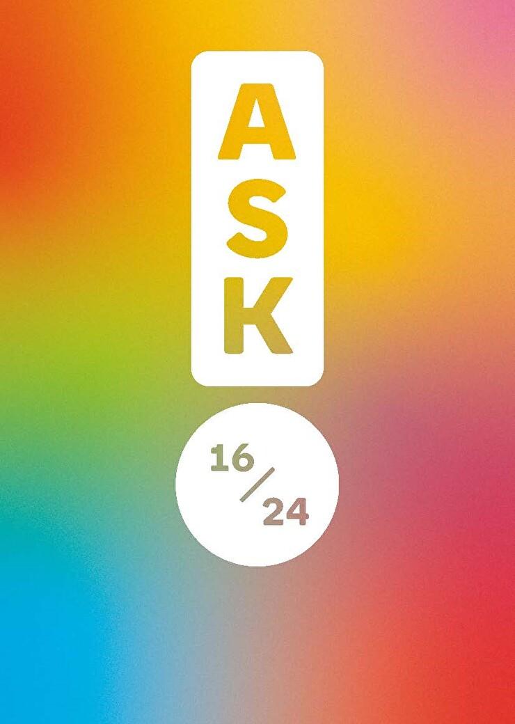 Logo Ask16/24