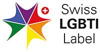 Swiss LGBTI-Label