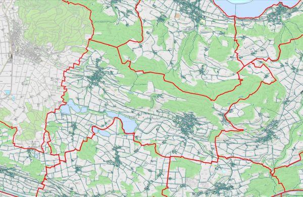Gemeinde Hüttwilen