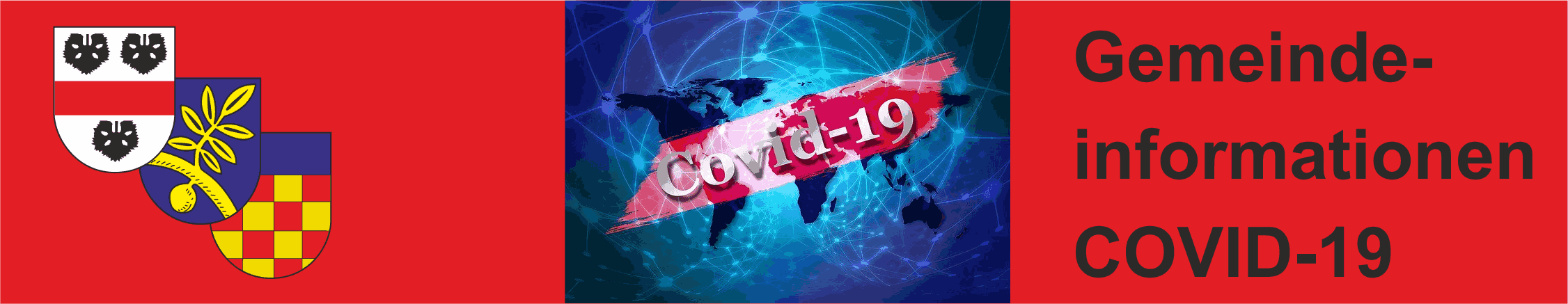 covid-19_with-img-Gerd-Altmann-from-Pixabay