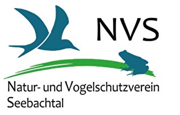 Naturschutzverein