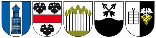 Mahlzeitendienst Thur-Seebach