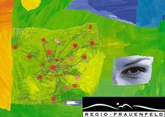 Regio Frauenfeld