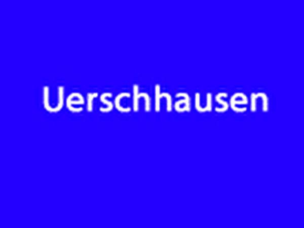 Uerschhausen